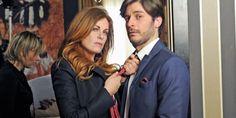 Vanessa Incontrada: dal 28 aprile la nuova serie di Rai1 'Non dirlo al mio capo'