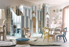 Playroom   Notte Fatata