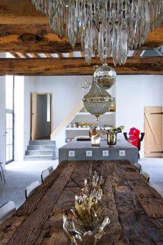 Josephine Interior Design