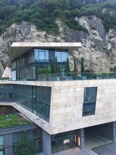 Die 93 Besten Bilder Von Architecture Cubic In 2019 Future House