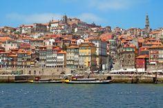 Porto Design Summer School