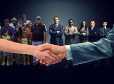 Relación entre Proyectos Comunitarios y la Banca Venezolana: es Ley!  Por. Yoskira Cordero Amigos lectores las siguientes líneas tienen el propósito de destacar la existencia de una fuente de financiamiento a las que puede optar organizaciones o grupos de personas que realizan Actividades/Servicios en Comunidades bien sea: Consejos Comunales equipos  Continue reading  http://www.monedasdevenezuela.net/articulos/la-relacion-de-los-proyectos-comunitarios-y-la-banca-venezolana-es-ley/ Este…