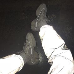 Kanye West Style, Yeezy 500, Combat Boots, How To Wear, Pictures, Instagram, Painting, Fashion, Photos