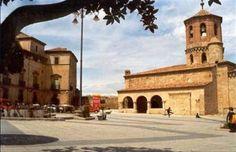 ALMAZAN-SORIA Madrid, Running Of The Bulls, Spain And Portugal, Pamplona, Gaudi, Pilgrim, Taj Mahal, Art Gallery, Europe