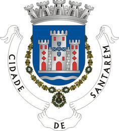 Santarém, Ribatejo,Portugal