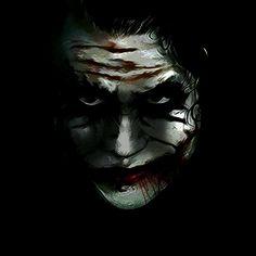 My Favorite Wallpaper Joker Background, Background Hd Wallpaper, Sad Wallpaper, Background Images Wallpapers, Wallpaper Pictures, Beautiful Wallpaper, Heath Ledger Joker Wallpaper, Dark Knight Wallpaper, Batman Joker Wallpaper