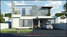 Project by KeyStone Studio contact at : furqan969@gmail.com 0333 4285398