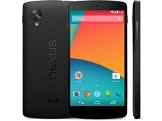 Google Nexus 6/Nexus X: Roundup of All Rumors So Far