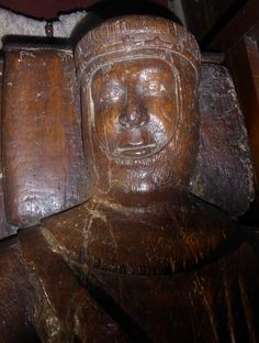 Sir Roger de Pitchford 13th century owner