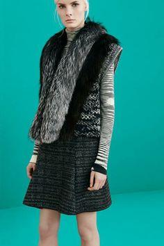 Chic Fur