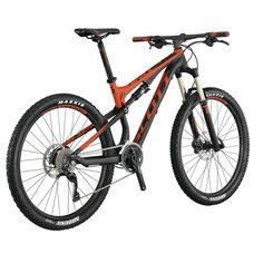 19db5c0012c 238254A_91832_tif_zoom_1 Scott Contessa, Scott Sports, Mtb, Scott Bikes, Mountain  Biking, Cycling