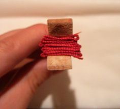 how to make korker bows and krinkle ribbon