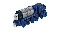 Thomas And Friends Trains, The Great Race, Train Engines, Thomas The Train, Gross Motor Skills, Train Car, Baby Games, Toddler Toys, Engineering