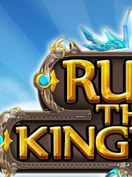 RuleTheKingdom_2_03