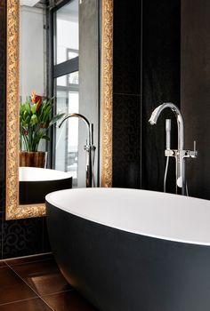 43 best GROHE Incredible Baths images on Pinterest | Baths, Faucet Designer Open Bathroom Faucet Html on designer bathroom tile, designer tools, designer showers, designer bathroom windows, designer pedestal sinks, designer bathroom countertops, designer bathroom rugs, designer widespread faucet, designer bathroom vanity mirrors, designer bathroom sets, designer bathroom cabinets, designer bathroom pulls, designer bathroom taps, designer master bathrooms, designer bathroom fixtures, designer bath, designer bathroom colors, designer bathroom sinks, designer bathroom towel bars, designer home,