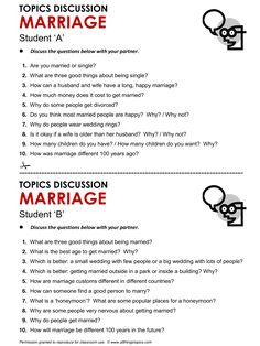 Dating and Marriage, English, Learning English, Vocabulary, ESL, English Phrases, http://www.allthingstopics.com/dating-and-marriage.html
