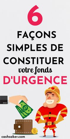 Faire Son Budget, Fortune, Facon, Exactement, Simple, Budgeting, Business, Tips, Money Saving Tips
