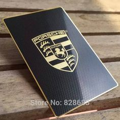 Luxury black metal business cards membership metal card cheap black metal business cards buy quality black metal card directly from china stainless steel business card suppliers black metal card matte finishing reheart Gallery