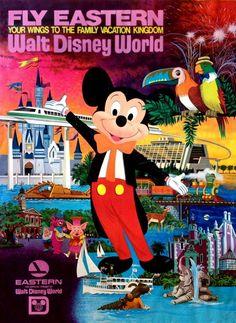 http://www.omniluxe.net/wyw/iyhweasternposterrebuild.jpg    A vintage WDW poster from Widen Your World