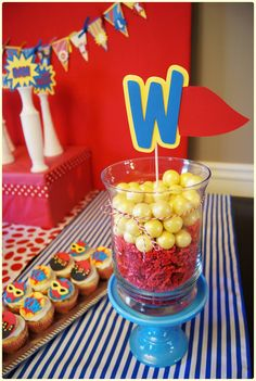 @Melissa Squires Wheel  , thought this was cute for W. Hey, I found this really awesome Etsy listing at http://www.etsy.com/listing/118610375/superhero-collection-set-of-8-custom