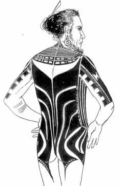 filipino tattoos ancient to modern Tattoos Skull, Forearm Tattoos, Body Tattoos, Hand Tattoos, Sleeve Tattoos, Chris Garver, Foo Dog, Trendy Tattoos, Tattoos For Guys