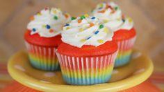 cupcakes_colores_arcoiris