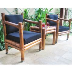 bamboo chairs handcrafted bamboo furniture for living room becca stool bamboo furniture modern bamboo