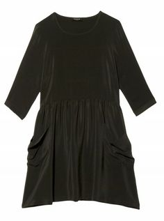 e5feb3ffea92 Otte Solid Morgan Dress Morgan Dress, To My Daughter, Daughters, Piggy Bank,
