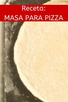 How to Make the Pizza Dough, Italian Recipe of a lifetime, Taco Pizza, Pizza You, Dessert Drinks, Dessert Recipes, Pizza Pictures, Vegan Pizza, Calzone, Italian Recipes, Yummy Food
