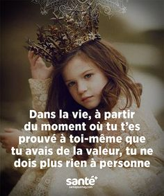 New Ideas Quotes Inspirational Wisdom Mantra Happy Quotes, Best Quotes, Positiv Quotes, Jolie Phrase, Plus Belle Citation, Quote Citation, French Quotes, Good Thoughts, Positive Attitude