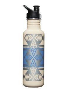 b3aa088c17f Pendleton Water Bottle – The Rollin  J