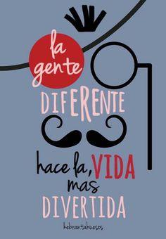 #Frases #Citas #Quotes #Vida #Gente #Kebrantahuesos