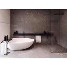 Regram @mk_dessignn #bathroom #taps #interiordesign #australia #architecture