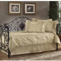 indian style daybed - Google Search