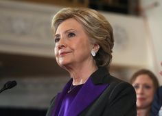 Hillary Clinton won the popular vote. The Electoral College only exists because the founding fathers didn't trust the average man to vote, it was supposed to be a safeguard. It should have gone a long time ago. Too many candidates have won the popular vote, but lost the election. This is UNACCEPTABLE.
