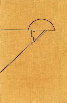 Bauhaus.jpg 591×906 Pixel