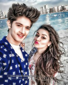 Cute Couple Images, Couples Images, Couple Pictures, Stylish Boys, Stylish Girls Photos, Hd Photos, Girl Photos, Muslim Girls Photos, Besties