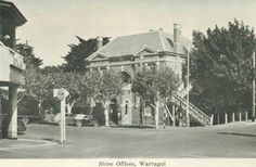 historical pictures of warragul Old Pictures, Amazing Pictures, Historical Pictures, History, Offices, Victoria, Painting, Outdoor, Beautiful