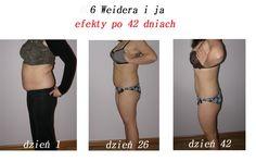 l-karnityna efekty spalacz tłuszczu