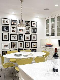 10 cocinas con personalidad y creativas - https://decoracion2.com/cocinas-con-personalidad-y-creativas/ #Cocinas, #Creatividad, #Personalidad