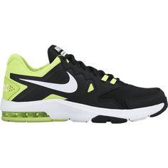 Tenis Nike Air Max Concasseur 2 Prime - Masculino Y