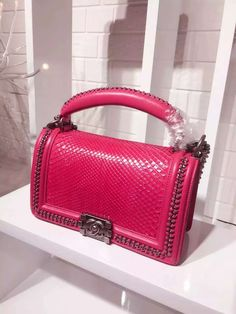 chanel Bag, ID : 48668(FORSALE:a@yybags.com), chanel red handbags, chanel purse shop, chanel international, designer channel, chanel fashion online shop, chanel best briefcases, authentic chanel purses, chanel black wallet, chanel buy online usa, chanel fashion purses, chanel purses for sale, www chanel handbags, chanel bridal handbags #chanelBag #chanel #chanel #business