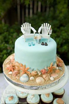 El todo lo que ves Set  tema pastel de bodas Topper clásica