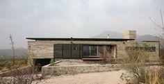 House in Villa Cielo,© Gustavo Sosa Pinilla