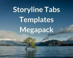 Tabs templates are super-useful for making information easy for learners to explore. They're simple, elegant interactions that are really easy to work with. And when you start with a template like . Presentation Backgrounds, Educational Technology, Templates, Explore, Elegant, Simple, Easy, Models, Classy