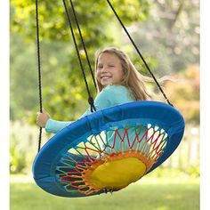 Shop Wayfair Supply for Swing Sets to match every style and budget. Enjoy Free Shipping on most stuff, even big stuff.