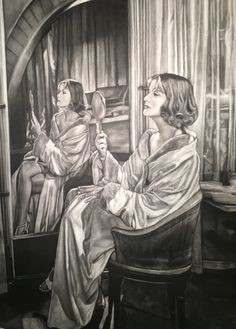 Discovering a great art show in Lake Charles, Louisiana Lake Charles Louisiana, Louisiana Art, Mardi Gras Costumes, Painting, Fictional Characters, Painting Art, Paintings, Fantasy Characters