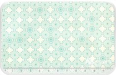Serenity - Luck Blue Yardage from Missouri Star Quilt Co