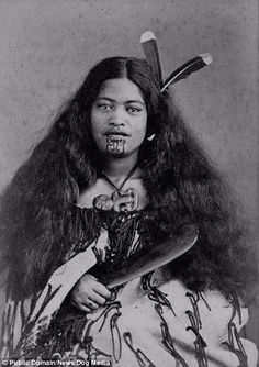 History Discover This is a Maori not a part Native American part black as someone listed her. Native American Women Native American History African American History American Indians Black Indians Native Indian First Nations Black History Pre History Native American Women, African History, African American History, American Indians, Navajo, Black Indians, Black History Facts, Native Indian, First Nations