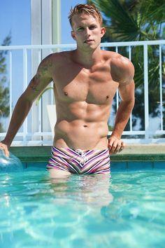 Big Dotados June 2013 - buffgay 2810329 - GAY & ROMEO - BoysnaWeb - My Gaysex Planet -take a look: gay-dating-romeo.com, gay-and-romeo.com s...